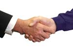 handshake_150.jpg